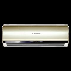 Кондиционер Almacom — 24 Gold