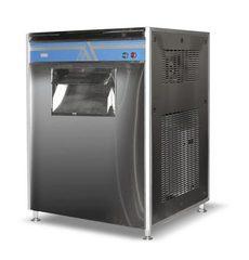 Льдогенератор чешуйчатого льда Л-12