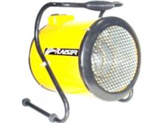 Электрокалорифер Kaiser HB 250S